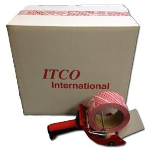 ITCO Security Tape1