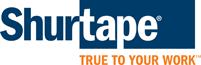 Shurtape_2012_logo