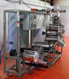 machinery3