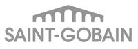saint_gobain-logo