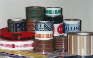 tape-stacks1