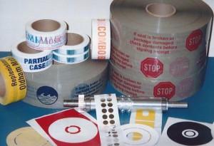 tape-stacks2